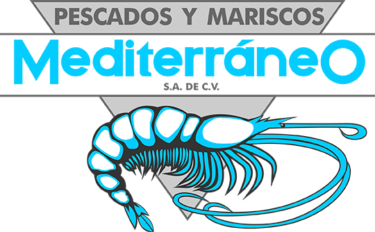 Pescaderia Mediterraneo